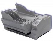 Imprimante matricielle multifonctions 500 pages par heure - Débit d'impression de plus de 500 pages par heure