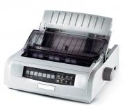 Imprimante matricielle OKI 570 caractères par seconde