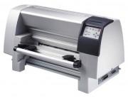 Imprimante matricielle professionnelle à 24 aiguilles - Imprimante 24 aiguilles à haute performance