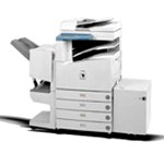 Imprimante multifonction Canon IR 2200 - IR 2200 Noir & blanc