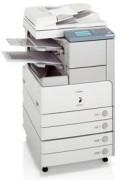 Imprimante multifonction Canon IR 2230 - IR 2230 - IR 3530