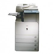 Imprimante multifonction Canon IR 3100 C - IR 3100 C Noir & blanc - couleur