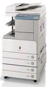 Imprimante multifonction Canon IR 3570