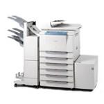 Imprimante multifonction Canon IR 400 - IR 400 Noir & blanc