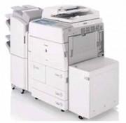 Imprimante multifonction Canon IR 5570 - IR 5570 - IR 6570 Noir & blanc