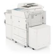 Imprimante multifonction Canon IR 5800 C - IR 5800 C Noir & blanc - couleur