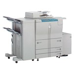 Imprimante multifonction Canon IR 7200