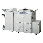 Imprimante multifonction Canon IR 8500