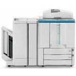 Imprimante multifonction couleur Canon CLC 1110 - CLC 1110 couleur