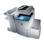 Imprimante multifonction couleur Canon CLC 3200 - CLC 3200 couleur