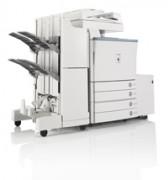 Imprimante multifonction couleur Canon CLC 3220