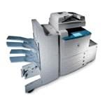 Imprimante multifonction couleur Canon IRC 3200 N