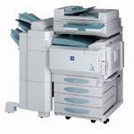 Imprimante multifonction couleur Konica Minolta CF 2002 - Dialta color CF 2002 - CF 3102
