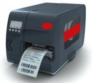 Imprimante multifonction industrielle - Impression thermique directe / transfert thermique