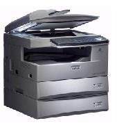 Imprimante multifonction Konica Minolta 130 F