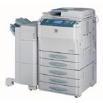 Imprimante multifonction Konica Minolta DI 470 - DI 470 Noir & blanc