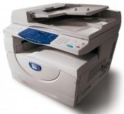Imprimante noir et blanc workcentre 5020