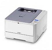 Imprimante OKI couleur de bureau