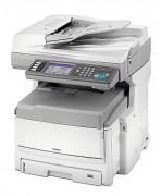 Imprimante OKI multifonctions