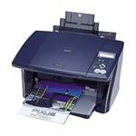 Imprimante photo Canon MP 360 - MP 360 - MP 370