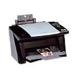 Imprimante photo Canon MP 390 - MP 390