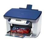 Imprimante photo Canon MPC 190 - MPC 190