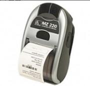 Imprimante portable compacte - MZ320