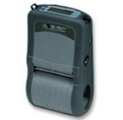 Imprimante Portable pour distribution industrielle - Largeur des étiquettes et du dorsale : 48 mm à 103 mm