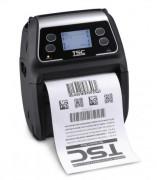 Imprimante portable pour étiquettes