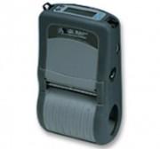 Imprimante Portable pour vente au détail - QL420 Plus