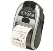 Imprimante reçus Portable - MZ220
