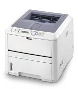 Imprimante réseau monochrome A4
