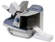 Imprimante sur enveloppes lettres expédition