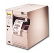 Imprimante thermique à étiquette - Vitesse d'impression : 203 mm/s