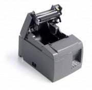 Imprimante thermique complète préconfigurée - Alimentation intégrée  impression bicolore
