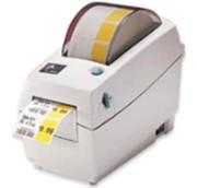 Imprimante Thermique direct LP 2824 - LP 2824