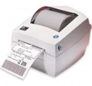Imprimante Thermique direct LP 2844 - LP 2844