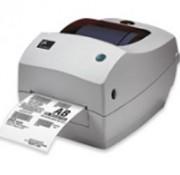 Imprimante Thermique direct pour points de vente - TLP 3844