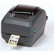 Imprimante thermique etiquette - Résolution : 8 points par mm/203 dpi