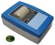Imprimante thermique industriel - TPR