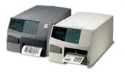 Imprimante thermique industrielle 200 ou 300 dpi - PF2 - PF4 2-4 pouces
