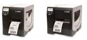 Imprimante thermique industrielle 254mm par seconde - ZM400 - ZM600 4-6 pouces