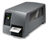 Imprimante thermique industrielle PM4i - PM4i