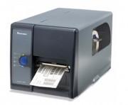 Imprimante thermique industrielle polyvalente - PD41