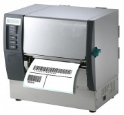 Imprimante thermique industrielle RFID - Résolution : 12 points/mm (305 dpi)