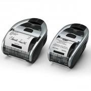 Imprimante thermique portable - Résolution : 203 dpi