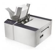 Imprimante thermique pour pesage - Ticket paramètrable