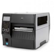 Imprimante thermique professionnelle - Résolution : jusqu'à 600 dpi