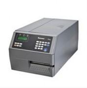 Imprimante thermique réseau - Résolution maximale (N&B) : 203 dpi
