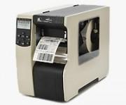 Imprimante thermique USB - Résolution maximale (N&B) : 300 ppp